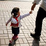 Japon : le drame des enfants «confisqués»