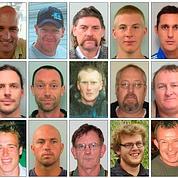 Les 29 mineurs néo-zélandais sont morts