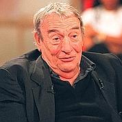 Julien Guiomar, un grand acteur populaire