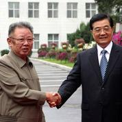 Pékin refuse de condamner Pyongyang