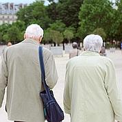 Les Français idéalisent leur retraite