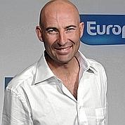 Nicolas Canteloup, gentleman imitateur