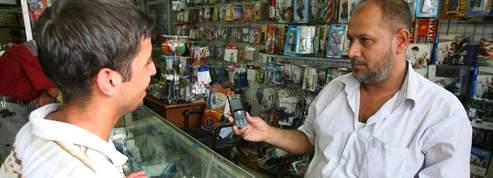 France Télécom s'intéresse au marché irakien