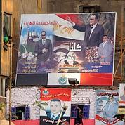 Les Frères musulmans sous pression en Égypte