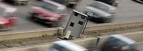 Les conducteurs peinent à récupérer leurs points