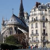 Paris : le prix moyen dépasse 7000 euros