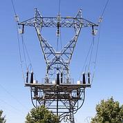 La réforme du marché de l'électricité adoptée