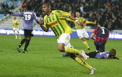 http://www.lefigaro.fr/medias/2010/11/25/sport24_432360_7443465_3_fre-FR.jpg
