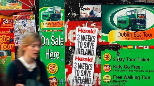 L'annonce du plan de sauvetage de l'Irlande n'a pas durablement apaisé les craintes sur la situation des pays de la zone euro. L'inquiétude gagne désormais le Portugal et l'Espagne mais également la France ou les Pays-Bas.