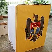 Moldavie:des élections pour sortir de l'impasse
