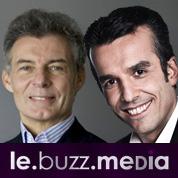 Accord publicitaire entre MTV et Canal+