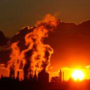 Climat : l'indécis sommet de Cancun