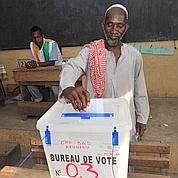 Duel à l'issue incertaine en Côte d'Ivoire