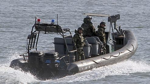 Corées : des manoeuvres militaires sous tension