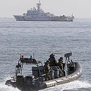 Corées: des manoeuvres militaires sous tension