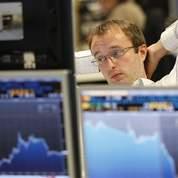 La contagion s'étend sur les marchés