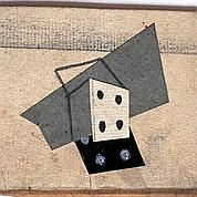 271 inédits de Picasso saisis chez un retraité