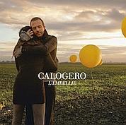 Calogero, le juste mouvement