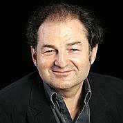 Denis Olivennes devient le patron d'Europe 1