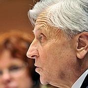 Trichet: «Les marchés nous comprennent mal»