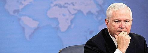 WikiLeaks : les USA relativisent l'impact des fuites