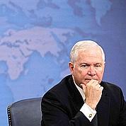 USA : l'impact de WikiLeaks relativisé