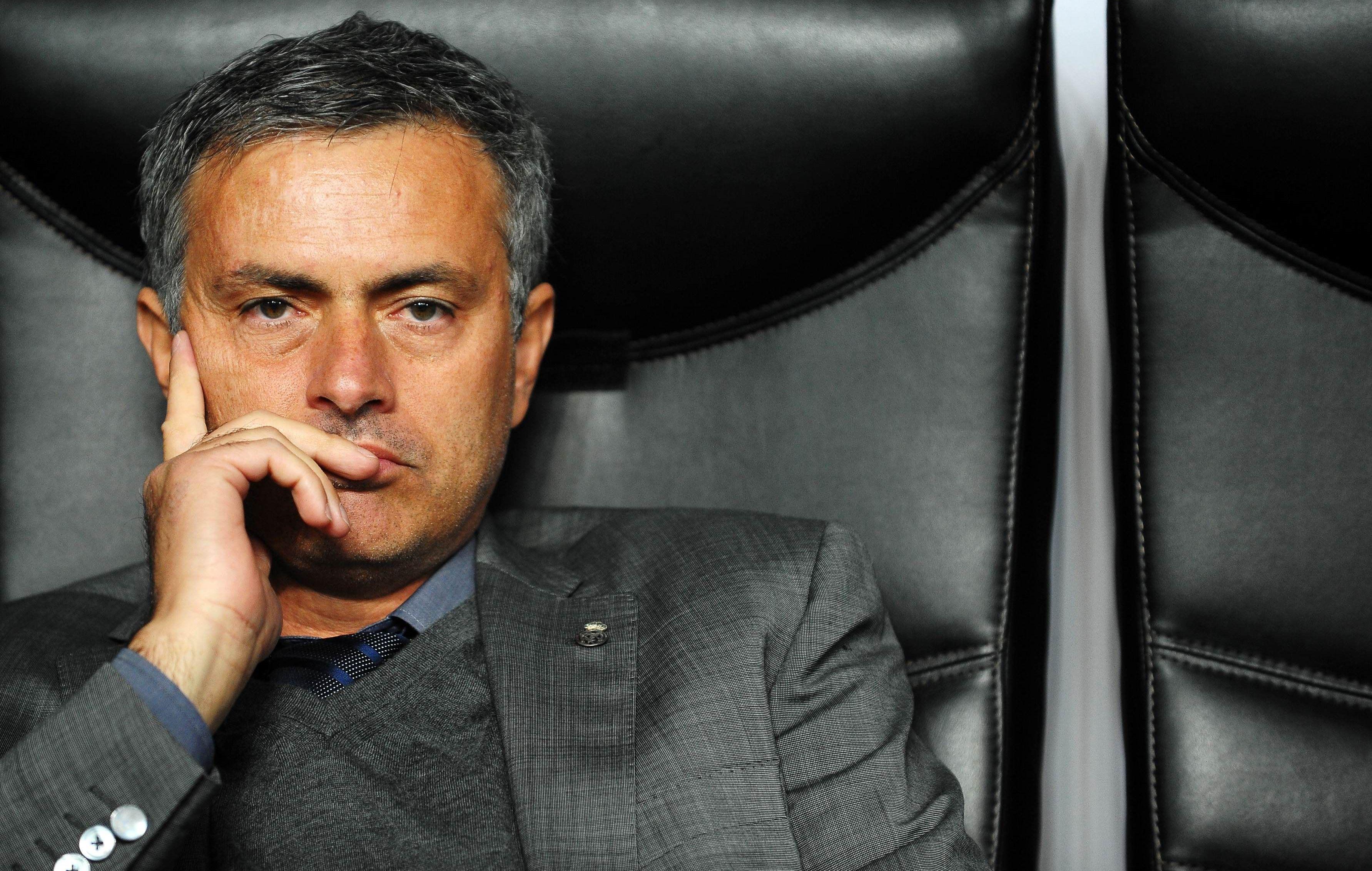 http://www.lefigaro.fr/medias/2010/11/30/sport24_433438_7459889_5_fre-FR.jpg