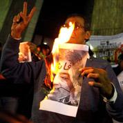 Égypte : l'opposition se retire des élections