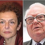 Mauroy et Cohen-Solal en correctionnelle