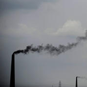 Protocole de Kyoto: le Japon se désengage