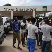 Côte d'Ivoire : plusieurs partisans du RDR tués