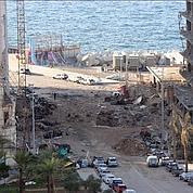 Affaire Hariri:pièges d'une enquête à tiroirs