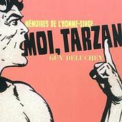 Tout sur Tarzan