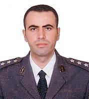Wissam Eid, le policier libanais qui découvre la «piste chiite».