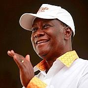 Ouattara, un opposant venu du Nord