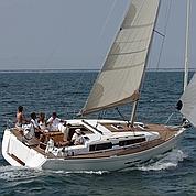Bavaria rachète Dufour Yachts