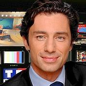 Pub : TF1 teste les technologies du futur