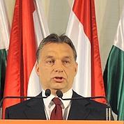Hongrie : la réforme des retraites
