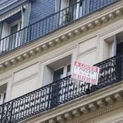 «Les propriétaires ont intérêt à assurer leurs loyers»