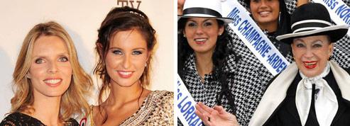 Miss France contre Miss Nationale : le match