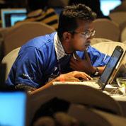 Bangalore, capitale de la réussite indienne