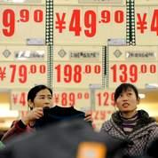 Chine : vers un resserrement monétaire