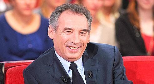 http://www.lefigaro.fr/medias/2010/12/03/9b0dd4d2-ff1a-11df-9178-dc633a08810b.jpg