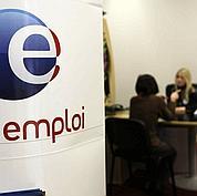Les dispositifs de lutte contre le chômage