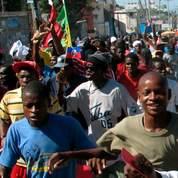 Haïti : l'ONU évoque un désengagement