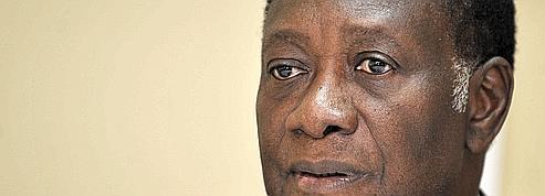 Le coup de force de Gbagbo ne passe pas