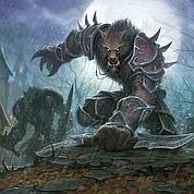 La troisième vie de World of Warcraft