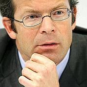 Max de Liechtenstein soupçonné de fraude