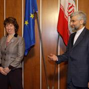 Nucléaire iranien : des négociations difficiles