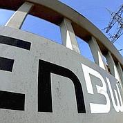 EDF se désendette en cédant EnBW